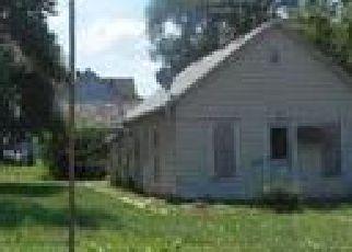 Foreclosure  id: 4014719
