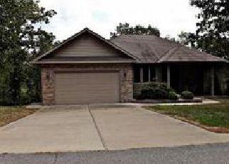 Foreclosure  id: 4014733