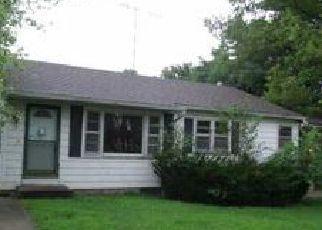 Foreclosure  id: 4014746