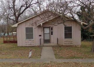 Foreclosure  id: 4014783