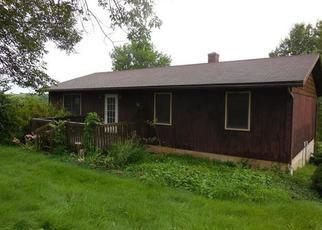 Foreclosure  id: 4014789