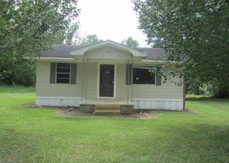 Foreclosure  id: 4014829