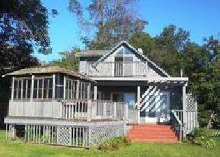 Foreclosure  id: 4014843