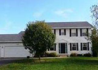 Foreclosure  id: 4014865