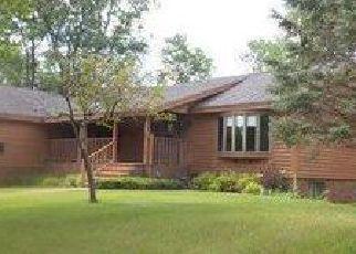 Foreclosure  id: 4014866