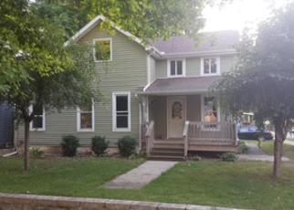 Foreclosure  id: 4014930