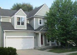 Foreclosure  id: 4015026