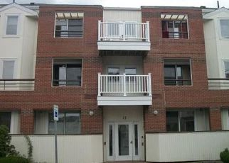 Foreclosure  id: 4015062