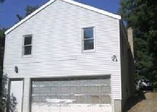 Foreclosure  id: 4015064