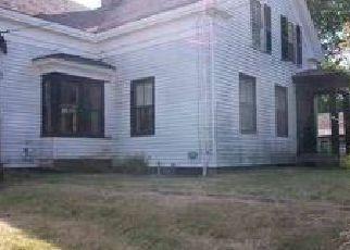Foreclosure  id: 4015167