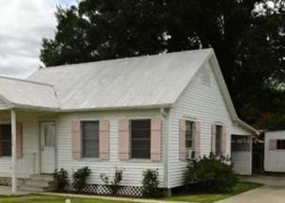 Foreclosure  id: 4015202
