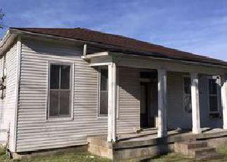 Foreclosure  id: 4015221