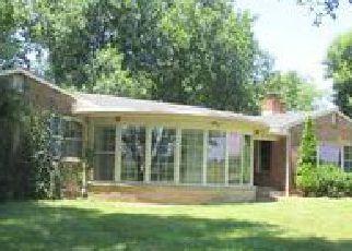 Foreclosure  id: 4015223