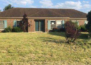 Foreclosure  id: 4015230