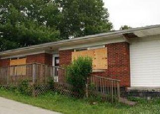 Foreclosure  id: 4015235