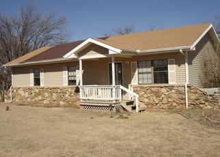 Foreclosure  id: 4015254