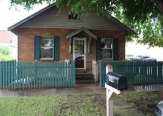 Foreclosure  id: 4015257