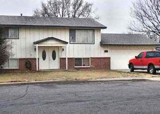 Foreclosure  id: 4015296
