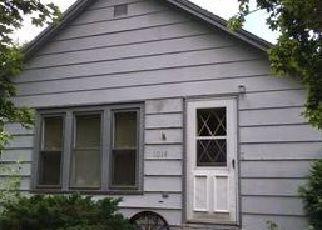 Foreclosure  id: 4015304