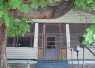 Foreclosure  id: 4015344