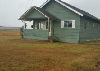 Foreclosure  id: 4015405