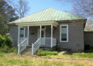 Foreclosure  id: 4015418