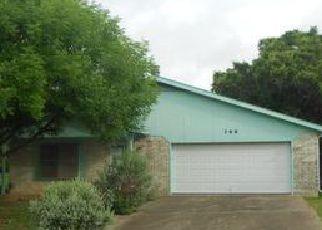 Foreclosure  id: 4015430
