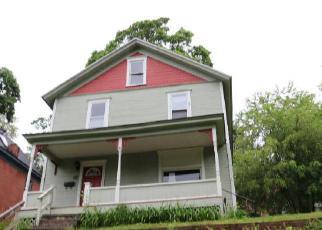 Foreclosure  id: 4015538