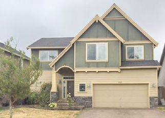 Foreclosure  id: 4015557