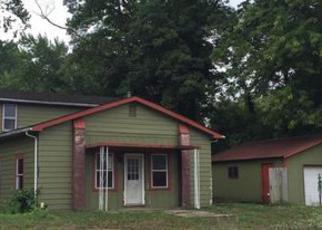 Foreclosure  id: 4015623