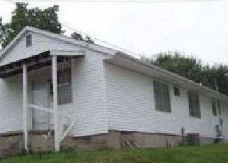 Foreclosure  id: 4015631