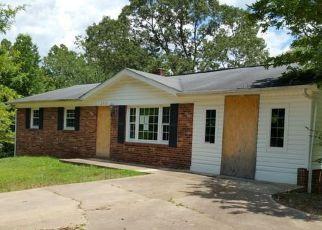 Foreclosure  id: 4015654