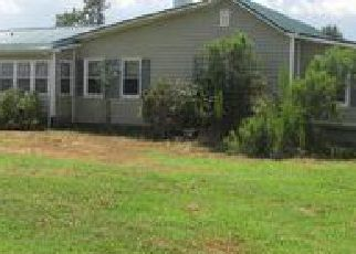 Foreclosure  id: 4015666