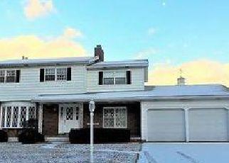 Foreclosure  id: 4015684