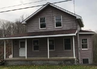 Foreclosure  id: 4015685