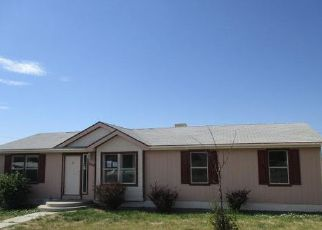 Foreclosure  id: 4015706