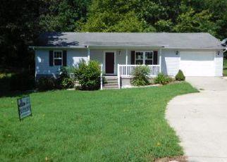 Foreclosure  id: 4015764