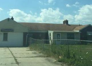 Foreclosure  id: 4015830