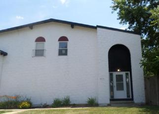 Foreclosure  id: 4015956