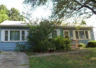 Foreclosure  id: 4015967