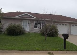 Foreclosure  id: 4015973