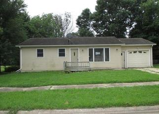 Foreclosure  id: 4015979