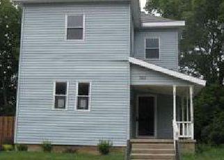 Foreclosure  id: 4015990