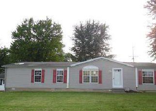 Foreclosure  id: 4016004