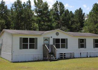 Foreclosure  id: 4016181