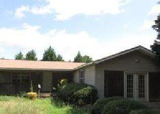 Foreclosure  id: 4016233