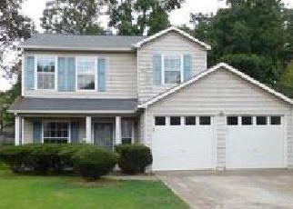 Foreclosure  id: 4016272