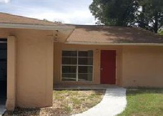 Foreclosure  id: 4016325