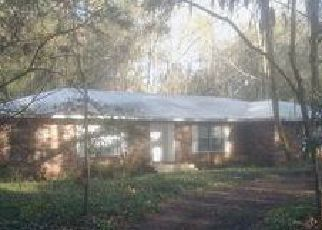 Foreclosure  id: 4016496