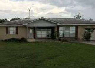 Foreclosure  id: 4016526